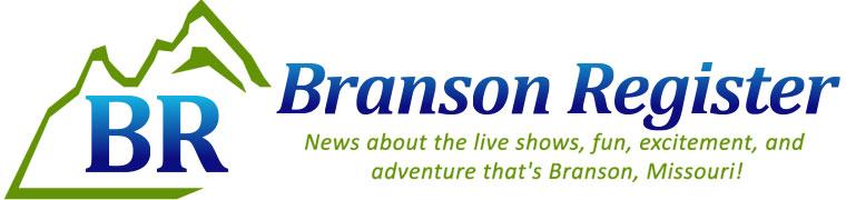 Branson Register - Branson News