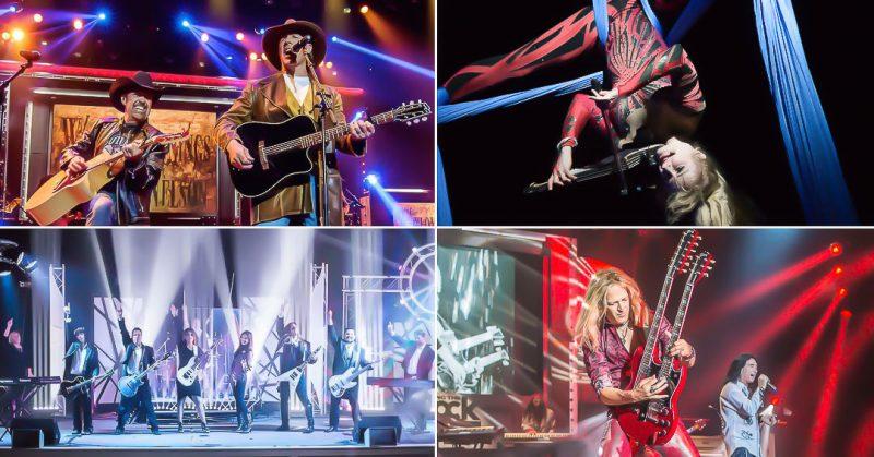 171201 starlite 2018 composite nop 2 800x419 - Starlite Theatre's 2018 lineup reaches new entertainment heights!