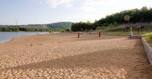 120619 Moonshine Beach 8 300x157 - Branson's Moonshine Beach opens May 15