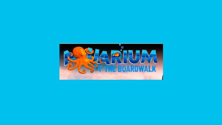 190125 Logo Aquarium Boardwalk 768x432 - Kuvera Research Indicates Aquarium to Bring New Visitors to Branson