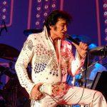 190320 Jerry Pressley White Suite Edit 150x150 - Jerry Presley sings his cousin Elvis' hits