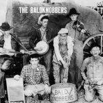 190329 1212 Orig Pic Baldknobbers fr Bob Mabe 150x150 - Baldknobbers celebrate 60 years of entertaining in Branson