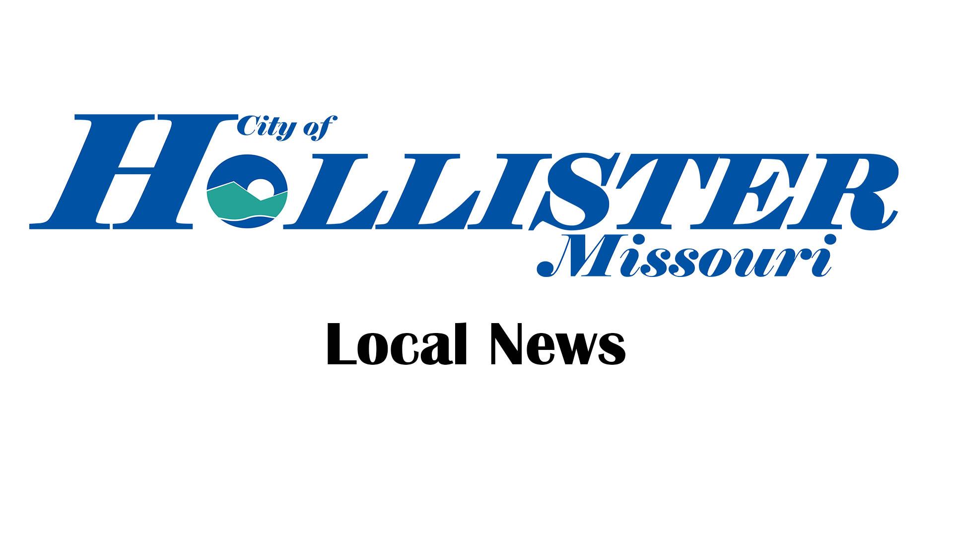 Hollister Drug Take Back on Apr. 27