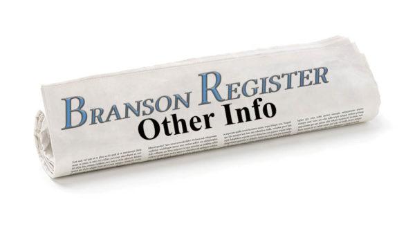 190421 BR Logo Other News Website 1 1 600x337 - Branson Mayor's Moment -Week Dec. 4