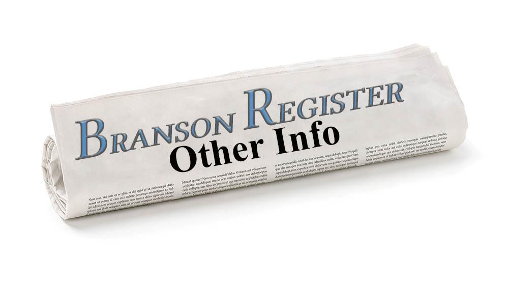 190421 BR Logo Other News Website 1 1 - Branson Mayor's Moment -Week Dec. 4