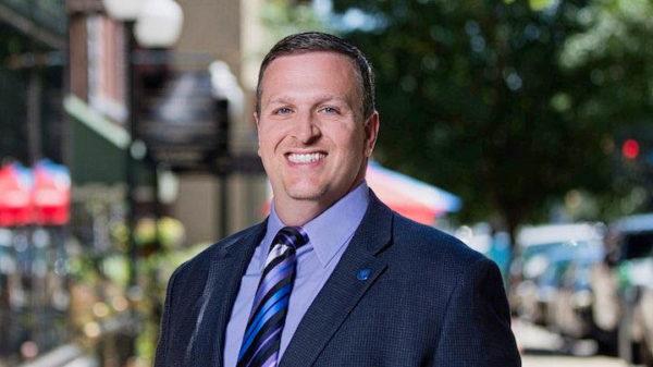 Jason Outman Chamber President CEO Edit 600x337 - Jason Outman New Branson Chamber-CVB President/CEO