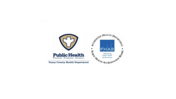210219 Logo TCHD Taney County Health Department 600x338 - Taney County Health Department Vaccinates 3152 Residents Against COVID-19
